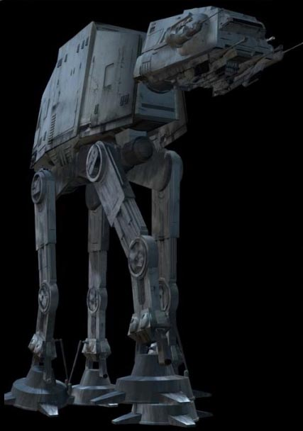http://www.imperialbastion.ru/empire/walkers/pics/at-at.jpg